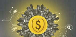 Funding and Security Key in Becoming a Smart City