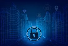 Ransomware Hindrance towards Smart City Future
