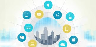 The Key Points for Transforming into a Smart City